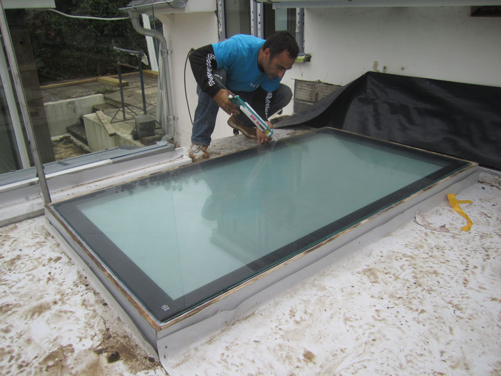 Veon Glass Bespoke Structural Glass Solutions Veon Ltd
