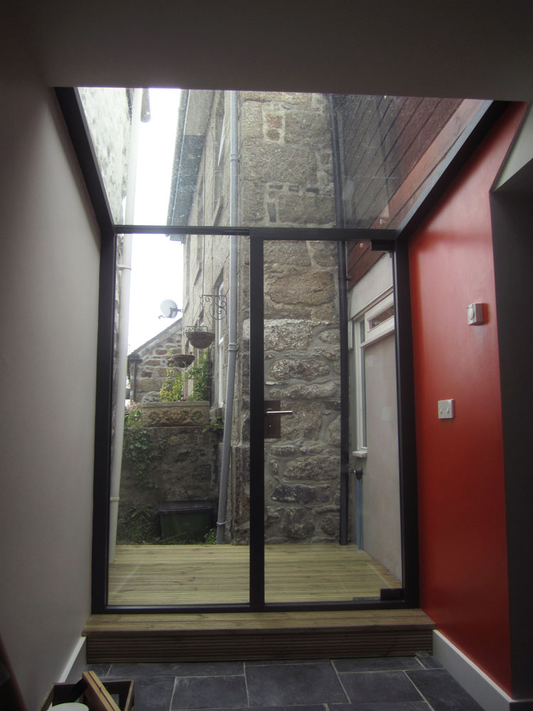 Veon Glass Bespoke Structural Glass Solutions Structural Glass