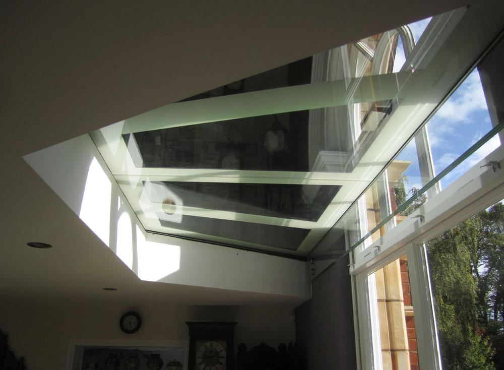 Image Result For Home Design Job Descriptiona