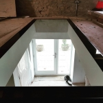 Veon-Ltd-Structural Glass-Walk-on-Floor-Devon-02
