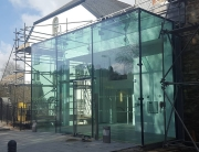 Veon-Ltd-structural-glass-pilkington-planar-box-buckfast-abbey-01